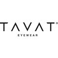 Tavat Glasses